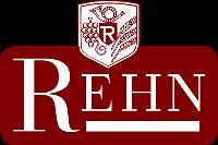 weingut-rehn.de-Logo